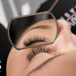 Gift Vouchers - Eyelashes and Brows